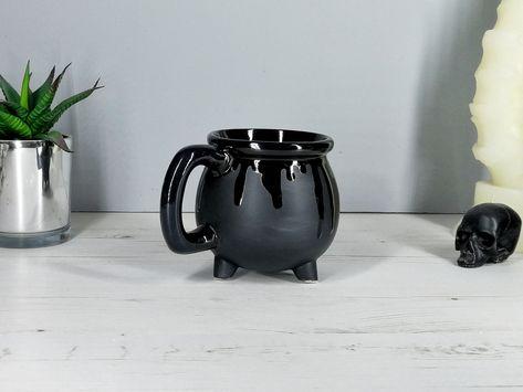 147 Best Ny leilighet Møbler & Dekor images | Black