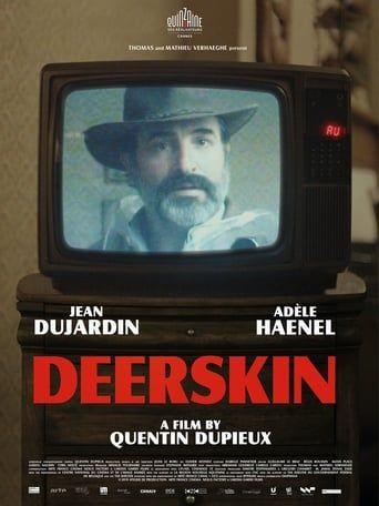 Regarder Deerskin Film Complet En Francais Film Sunat