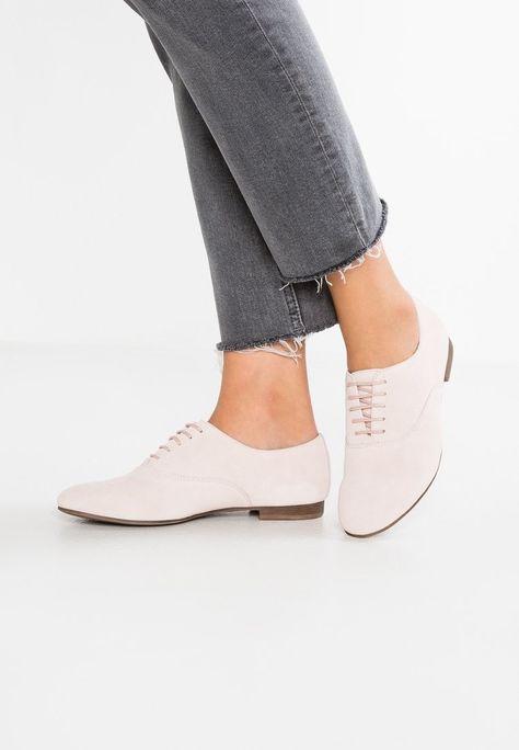 Miss Kg Gold Ash High Heel Shoes   Gold High Heel Sandals