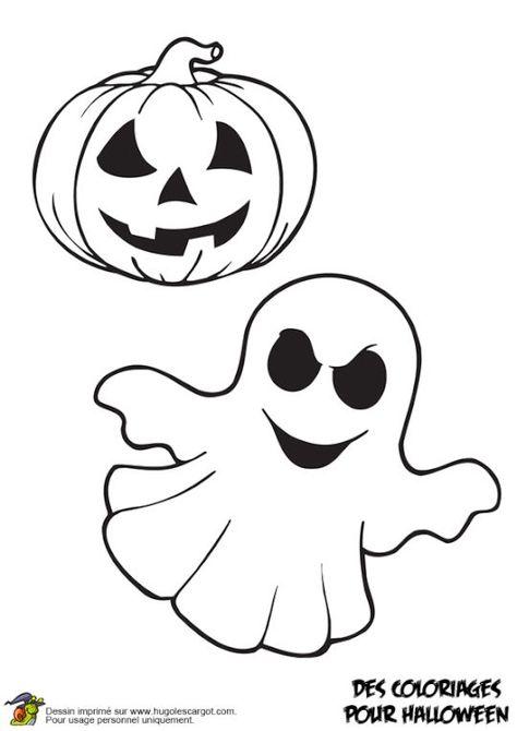 malvorlagen halloween baby - kinder zeichnen und ausmalen