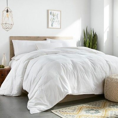 Downlite World S Biggest Comforter Colossal King Size Down