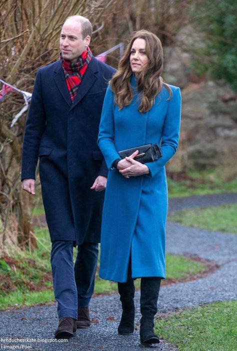 900 Beauty Kate Middleton Ideas In 2021 Princess Kate Duchess Of Cambridge Kate Middleton