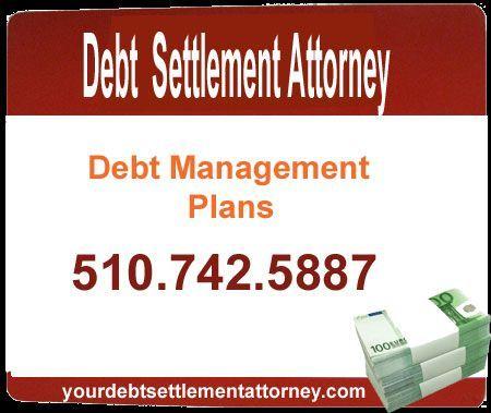 School loan consolidation companies