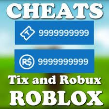 Roblox Robux Generator Free Robux No Human Verification in