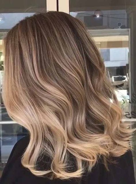 23 Best Hair Color For Blondes For Endless Beauty: Must Try
