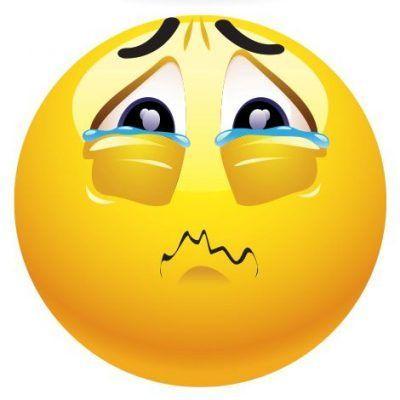 Pin en Emoji Faces