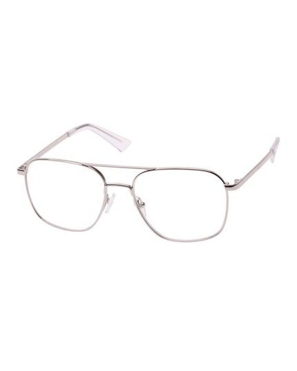Celebrity Reading Glasses Get The Look In The Groove The Book Club Book Club Reading Glasses