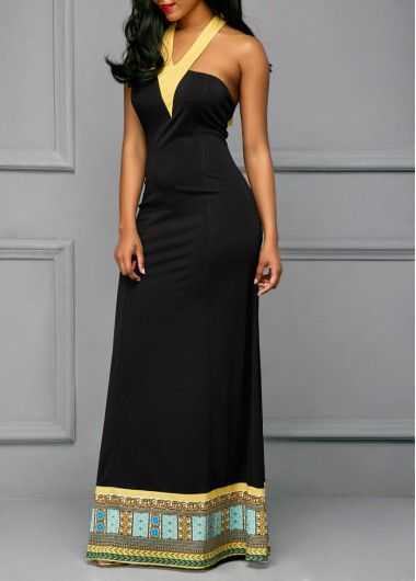 Maxi Shop Casual Dresses Club Party Dresses With Free Shipping Liligal Page 2 Tight Party Dresses Maxi Dress Sale Womens Black Dress