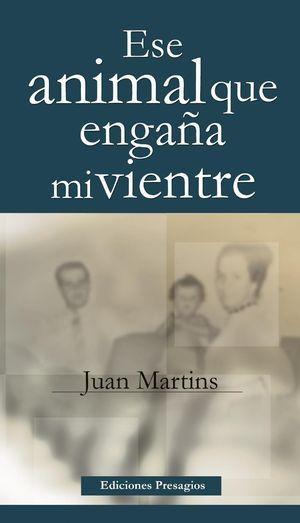 Pin On Obra De Juan Martins