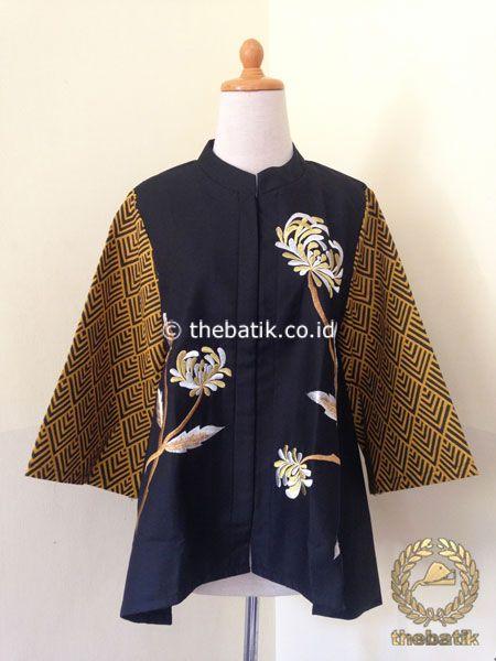 Shopee Online Baju Atasan Wanita Terbaru