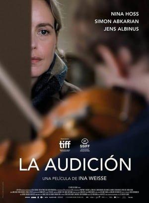 Assistir Filme Completo La Audici Oacute N 2019 Dublado Online Hd 1080p Baixar Filmes Filmes Completos Filmes