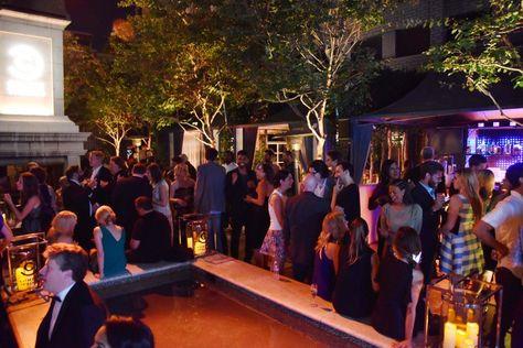 Emmy Parties 2016: Deadline's Guide