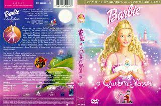 Barbie Colecao De Todos Os Seus Filmes Filmes Barbie Dvd