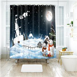 Newest Shower Curtains Bathroom Cool Designer Shower Curtains