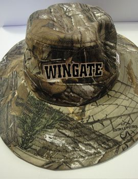 Camo Boonie Hat. $27.50.  Order now & ship today! Call 704-233-8025.