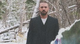 justin timberlake man of the woods free download