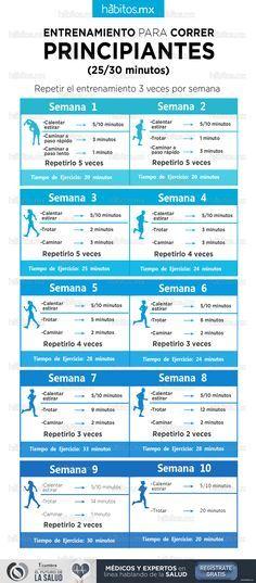 empezar+a+correr+principiantes