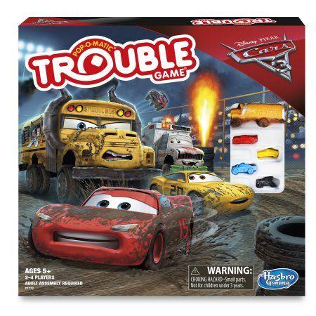 Toys Disney Pixar Cars Disney Cars Cars 3 Lightning Mcqueen