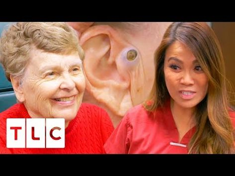 Pimple Pete Game Presented by Dr  Pimple Popper, Explosive Family