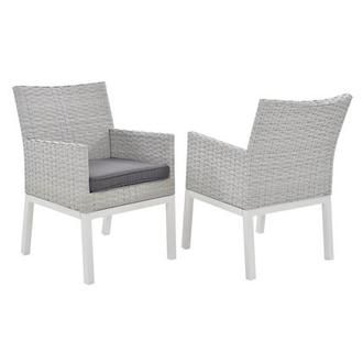 Patio Furniture Stores Fort Myers