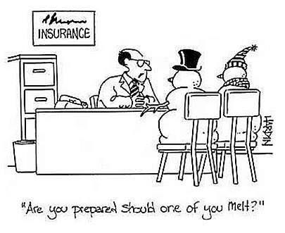 Pin On Insurance Humor And Such