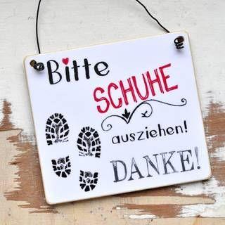 Geschenk Liebe Schwiegermama Traummann~ Weihnachten Shabby Style Holzschild