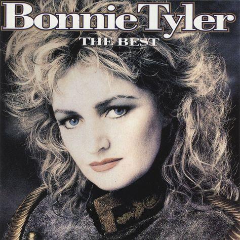 Trova una prima stampa o riedizione di Bonnie Tyler - The Best. Completa la tua collezione di Bonnie Tyler. Acquista vinili e CD.