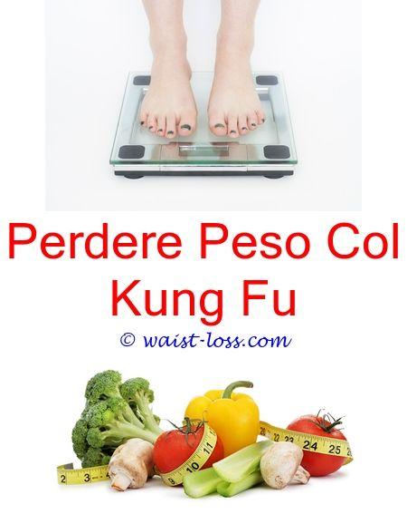 1500 kcal dieta per perdere peso