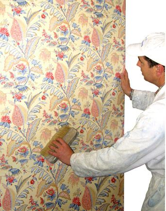 Wallpapering Around Window Self Adhesive Wallpaper Wall S Wallpaper