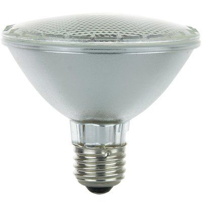 15 Pack Sunlite 26035 Su 60w Par30 Halogen Light Bulb In 2020 Halogen Light Bulbs Halogen Lighting Bulb