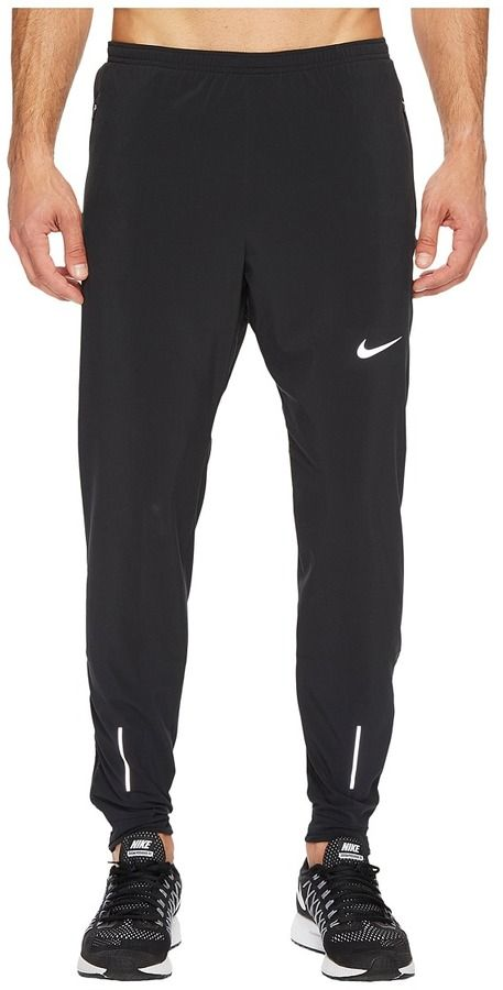 e6126ffa1d1e2 Nike Flex Essential Running Pant Men's Workout | Products in 2019 ...