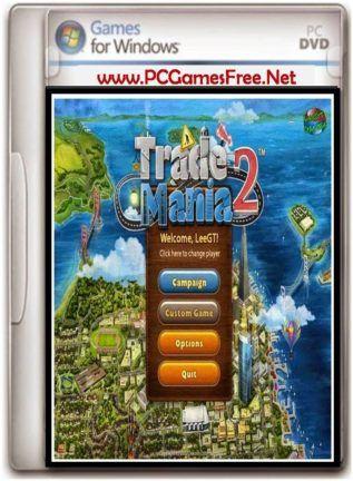 Pin On Pc Games Free