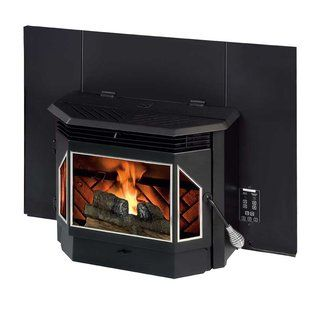 England S Stove Works Wayfair Pellet Stove Inserts Pellet Fireplace Insert Wood Pellet Stoves