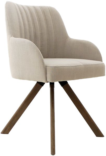 Nix Design Stoelen.Miller Stoel Design Furniture Chair