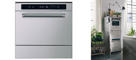 Fancy kitchenaid tiroir frigo Recherche Google cuisine Pinterest KitchenAid