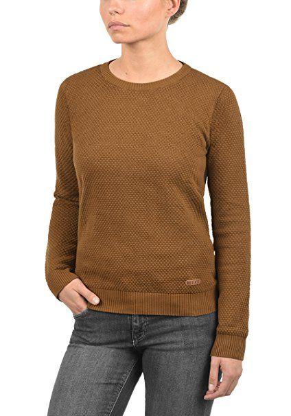 100 baumwolle pullover damen