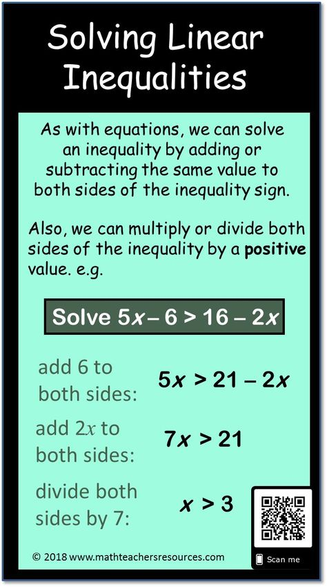 900 Math And Science For Secondary Ideas In 2021 Secondary Math Math Math Resources