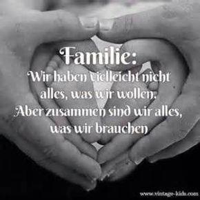 #bildsuchergebnisse #familie #sprche #yahoo #suche #zuFamilie….♥♥♥ sprüche zu familie - Yahoo Suche Bildsuchergebnissesprüche zu familie - Yahoo Suche Bildsuchergebnisse