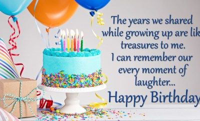 Free Download Latest And Beautiful Birthday Wishes Birthday Quotes Birthday Images Happy Birthday Cake Pictures Happy Birthday Cake Hd Happy Birthday Cakes