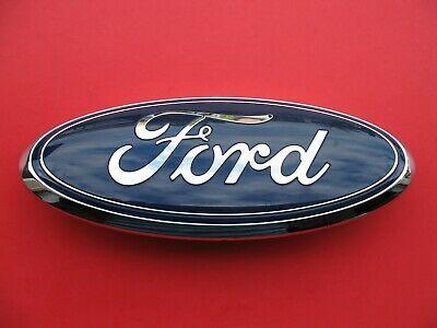 Sponsored Ebay 09 10 11 12 13 14 Ford F 150 Front Grille Emblem Logo Badge Sign Symbol Oem 2732 Emblem Logo Ford F150 Emblems