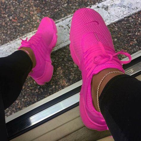 Nike Presto 😍💨🔥 pick a pair??-(Follow me @1thaj)