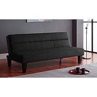 99 Essential Home Cruz Futon Kmart Pinterest Small Es Mattress And Apartments