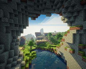 Minecraft Papel De Parede Adesivo No Elo7 Adesivos E Decoracoes Aum 6418d2 Fundo Hd Wallpaper Papel De Parede Minecraft Minecraft