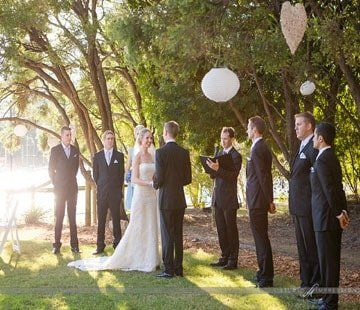 Wedding Reception Ceremony Venue In Kangaroo Point Riverlife With Images Wedding Reception Venues Wedding Locations Wedding Venues