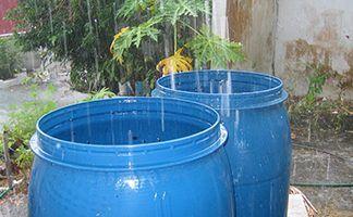 48f24d799b0f7bd5d27f08b54f9f608b - How To Catch Rainwater For Gardening