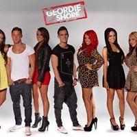 Watch Full Geordie Shore Season 16 Episode 1 S16e1 Onlinehd Geordie Shore Mtv Seasons