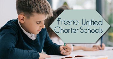 THOMAS DOWNEY HIGH SCHOOL MARCHING BLUE KNIGHTS BAND MODESTO, CALIFONIA |  FRESNO, CALIFORNIA AND CALIFORNIA | Pinterest | Fresno california