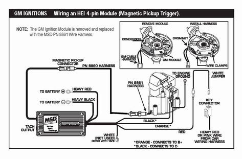Pin By James Fernandez On Chevy Bel Air James My 1 Daddy 1957 Diagram Wire Templates