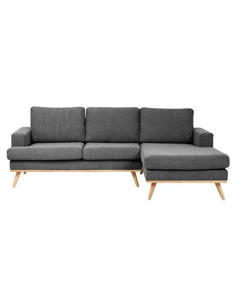 Billy 2 Seater Sofa 999 Farmers Sofa Seater Sofa 2 Seater Sofa