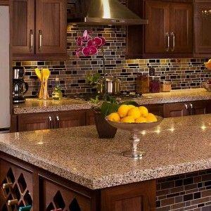Granite Countertop Cost Cost Of Kitchen Countertops Replacing